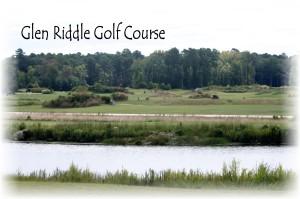 Glen Riddle Golf Course