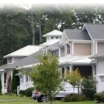 Glen Riddle Homes