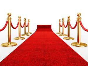 Red Carpet Listing