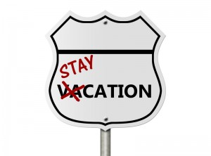 Vacation in Ocean City Maryland