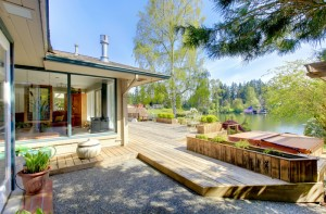 homes for sale in ocean pines ocean city ocean pines