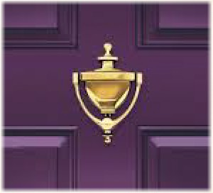 Berkshire Hathaway Home Services PenFed Realty