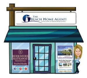 Thinking of Selling Your Ocean Pines Home?