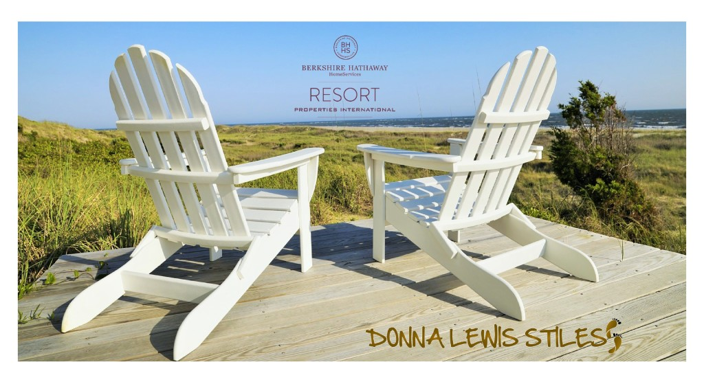 Beach Property For Sale Ocean City Maryland