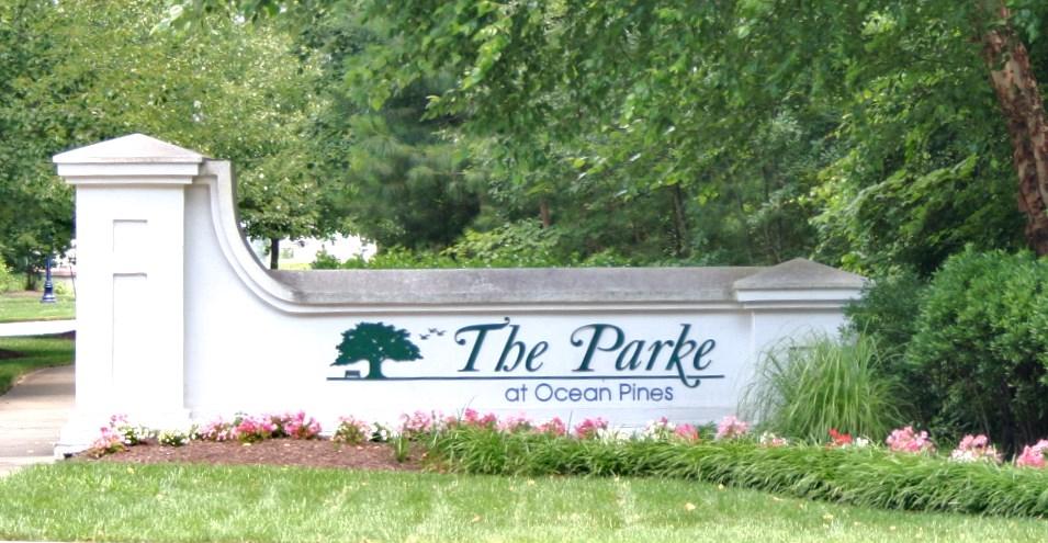 The Parke