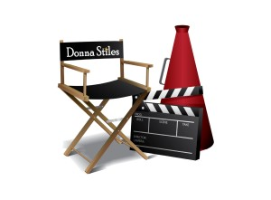 director chair ds