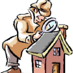 Home Inspectrs