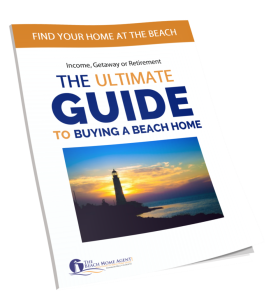 DOWNLOAD FREE BUYERS GUIDE