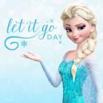 Let It GO (1)