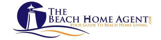 The Beach Home Agent