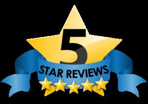 Donna Lewis Stiles Client Reviews