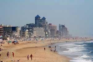 community-ocean-city