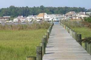 community-ocean-pines