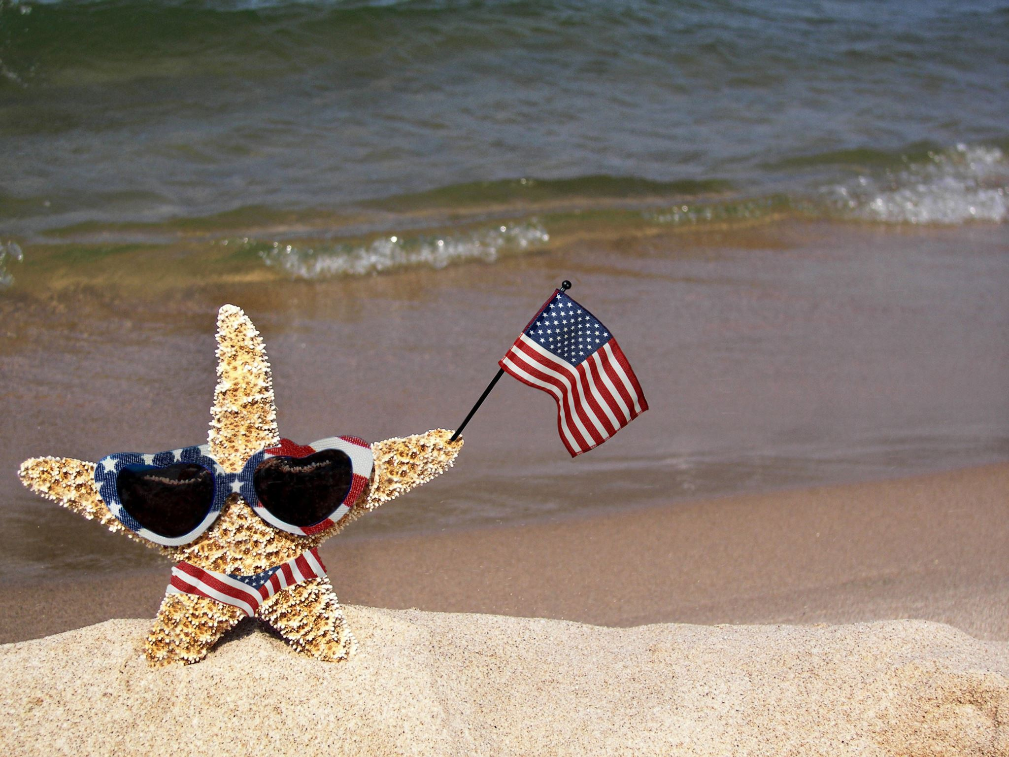 Happy 4th Of July 2014 >> Happy 4th Of July 2014 The Beach Home Agent