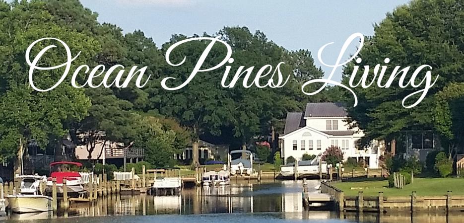 Ocean Pines Md >> Ocean Pines Neighborhood Guide Ocean City Ocean Pines Md